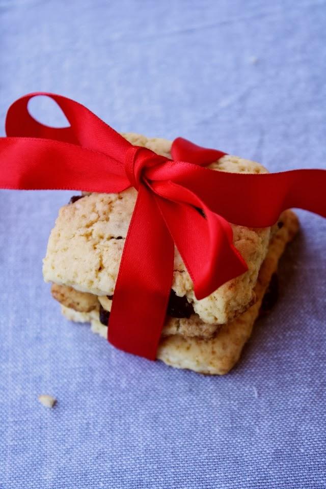 biscotti-gialli-1