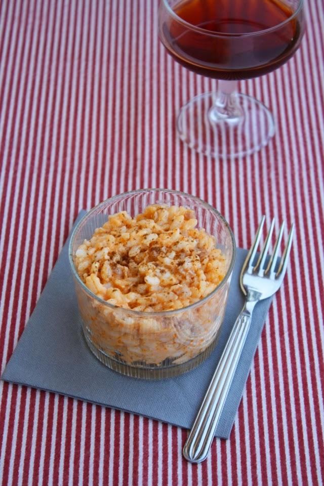 riso-cavolfiore-pomodoro-chiodi-garof