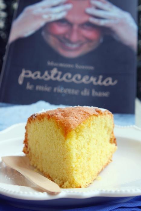 torta paradiso santin OK