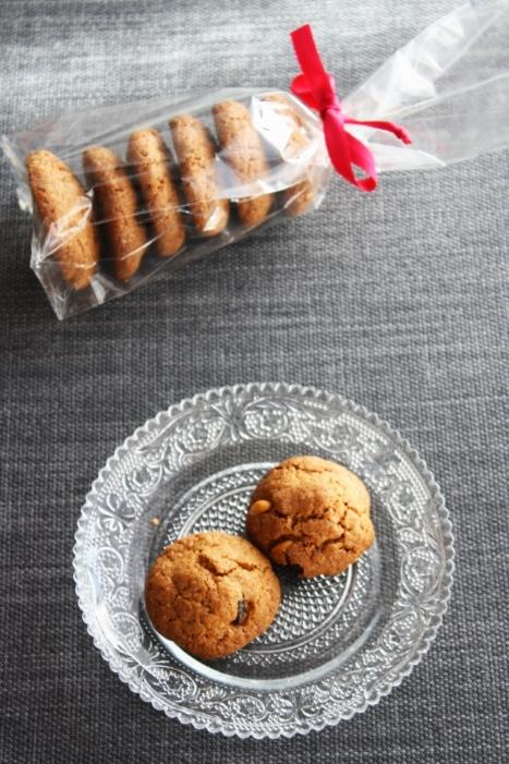 biscotti farro natale OK
