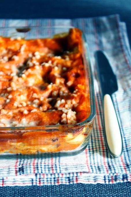 lasagna pomodoro e nocciole WEB OK