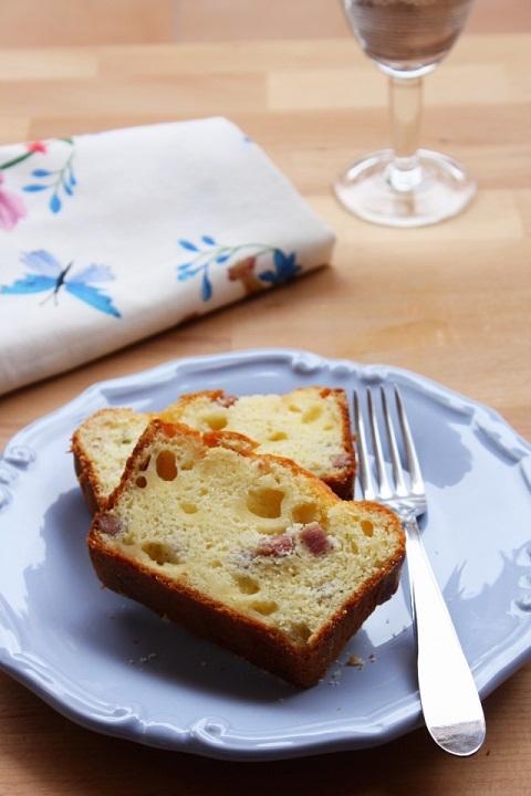 plumcake salame fontina OK