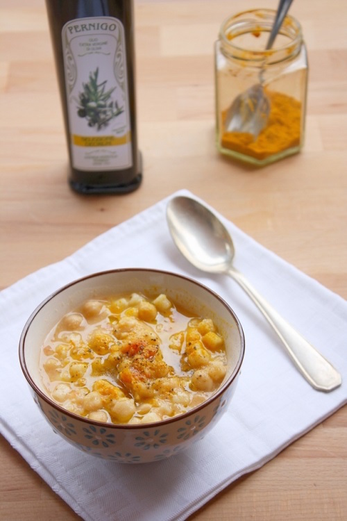 zuppa cece e curcuma web 2 ok