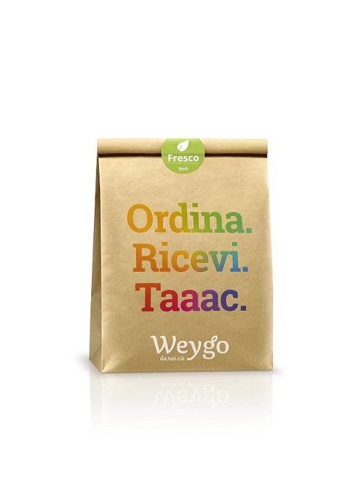 Weygo_sacchetto spesa (6) web