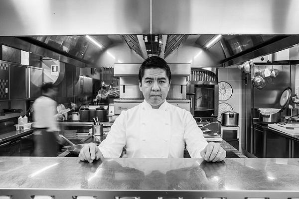 Chef-Nobuya-Nimori_ok