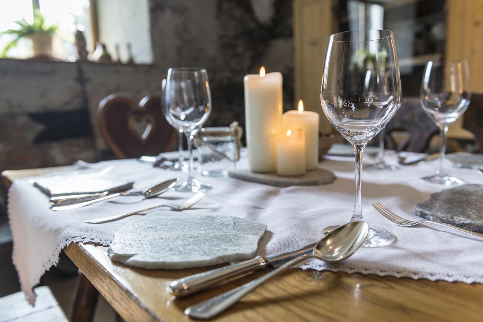 Idee Per Un San Valentino Gourmet E Romantico L Albero Della Carambola